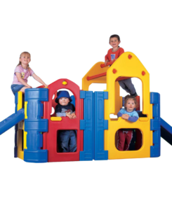 Maxi Climber by Aussie Action Kids