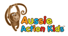 Aussie Action Kids