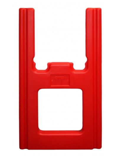Vertical Fork Panel for Ampi Toddler Climber
