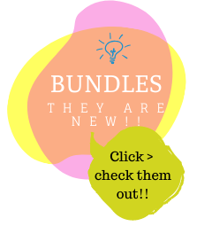 BUNDLES with Aussie Action Kids outdoor play equipment